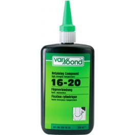 MAPRO VARYBOND 16-20 50ml