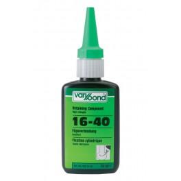 MAPRO VARYBOND 16-40 50 ml