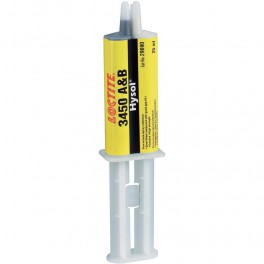 MAPRO Loctite 3450-25ml