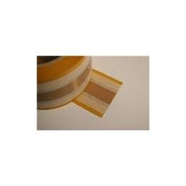 """Zone tape teflonová páska 15-50-15  typ""""A"""""""