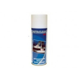 METACLEAN - odmasťovač a čistič