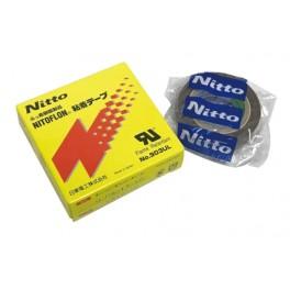 Nitoflon 903UL, 0,08 mm - 0,19 mm