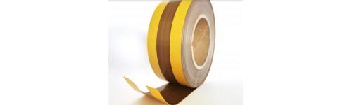 Zone tape pásky