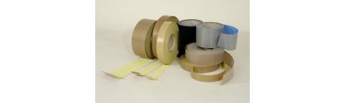 Samolepiace pásky