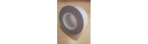 100% teflónová páska s lepidlom